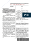 Conto corrente di base - le regole applicative del DM 70/2018