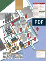 EEMUA-Storage.pdf