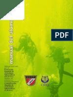 Buceo Con Nitrox - Manual Del Alumno