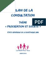 Bilan-EGB-Procréation-société-Document-FINAL