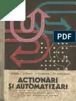 Actionari_si_automatizari.pdf