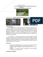 PRÁCTICA Nº 02-3 de Ecologia