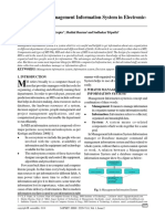 P107-114.pdf