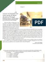 Ficha pag 218.pdf
