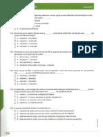 Ficha pag 216.pdf