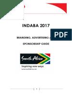 Sponsorship Guide 2