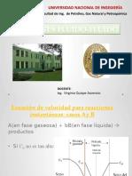 C. reaccines fluido-fluido.pptx