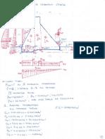 seizmika i deformacije.pdf