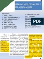 PPT FARMAKOTERAPI SKIZOFRENIA KELOMPOK 3 (THP).pptx