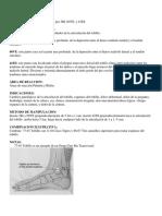 Sistema de Master Tung region 7 parte A.docx