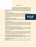 Análisis I - Enunciados y Respuestas (2º Parcial) (1)