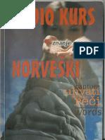Norveški Audio Kurs Sa Integrisanim Audiom