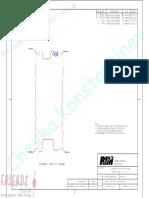 POP-38884-006_rev4.pdf