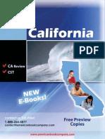 CA Catalog 8-1-10