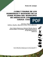 Flora y fauna de colombia.pdf