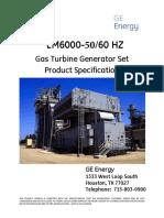 LM6000 GTG Product Spec.pdf