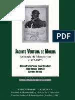 Jacinto Ventura de Molina. Antologia de Manuscritos.pdf