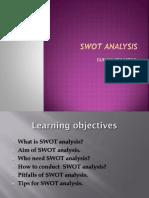 swotanalysis-131009002427-phpapp02.pptx
