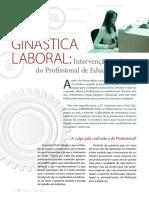6-GINASTICA_LABORAL.pdf