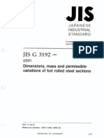 242260166-Japanese-Industrial-Standard-JIS-G3192-2008-Hot-Rolled-Sections.pdf