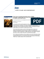 Noise control in music and entertainment.pdf