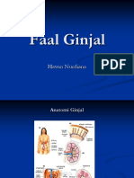 Dr Hawin-faal Ginjal (2)