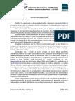 Scrisoare Deschisa Publika (2).PDF