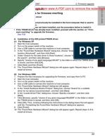 procedura.pdf