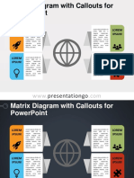 2-0231-Matrix-Diagram-Callouts-PGo-4_3.pptx