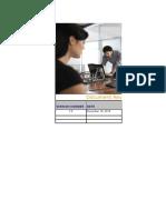 BOReport-Checklist Consolidated Ver1 0