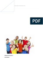 Mamak Dil Kursları – Mamak İngilizce Kursu.pdf