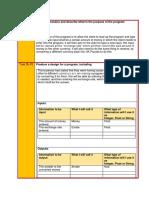 u12a2 student assignment support sheet final 1