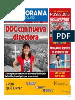 DIARIO 27-06-2018 (5)
