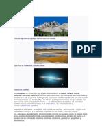 Naturaleza2.docx