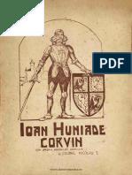T.Nicolau-Iancu de Hunedoara.pdf