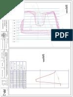 04 Planta Perfil (Corte) Pp - 2
