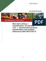 ISO-9013-2017-11-pdf.pdf