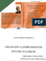 Al.-Petricica-vol.-II 2018.pdf