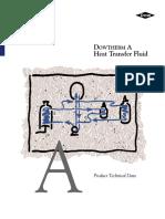 Dowtherm A.pdf