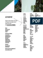 Wildpluk Info