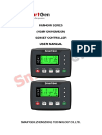 Data Download HGM410N HGM420N V1.2 En