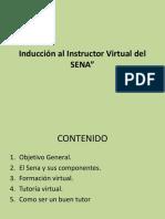 Inducción al Instructor Virtual del SENA.pptx