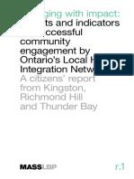 engaging-impact (1).pdf