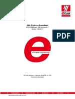 SQL Express Download en Us