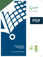 noções de construção civil.pdf