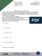 MATEMATICA 22.docx