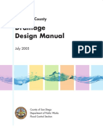 Drainage Designmanual05