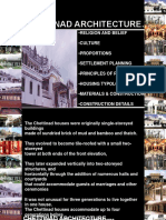 chettinad-150424001331-conversion-gate01.ppt