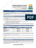 VERSÃO_V_-_EDITAL_01-2018_ABERTURA_PROF._SUBBST_2018-1
