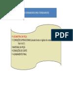 Seleção de Ferramentas para Torneamento.pdf
